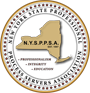 New York Professional Process Servers Association
